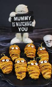 Halloween Appetizers Recipes 22 Best Halloween Recipes Images On Pinterest Halloween Recipe