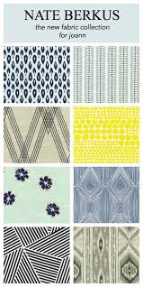 Home Decor Fabric 213 Best Fabric And Windows Images On Pinterest Curtains Roman