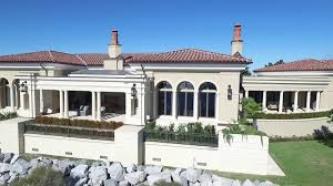 Naples Florida Luxury Homes by Luxury Homes For Sale Pensacola Fl Mansion For Sale Florida