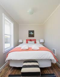 small room color ideas 5732
