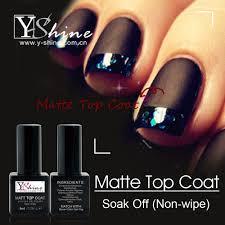 list manufacturers of nail polish new names buy nail polish new