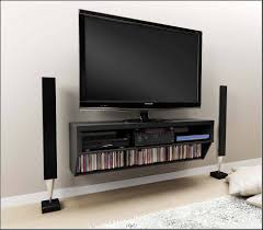 interior do bookshelf wuyizz beautiful bookshelf in wall