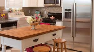 small islands for kitchens small kitchen island with seating and popular of islands