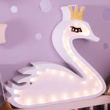 Lamps For Kids Room by Lamps For Kids Room Archives Mollis Home