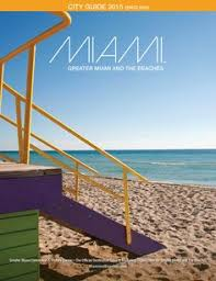 miami bureau of tourism us islands hotel tourism association hcp media hotel