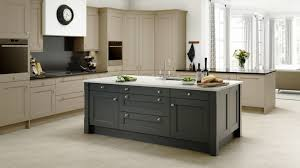 kitchens and interiors traditional kitchen designs ashford kitchens and interiors