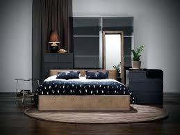 Bedroom Sets For Girls Cheap Bedroom Colors Kids Bedroom Furniture Sets Complete Bedroom Set