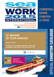 seawork cat pages 2015 lo res by mercator media issuu