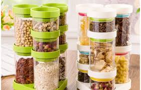 cheap kitchen canisters kitchen containers set mada privat