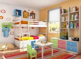 Used Bedroom Furniture Bedroom Edwardian Bedroom Furniture For Sale Grey Brown