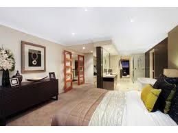 Results For Master Bedroom Ensuite - Bedroom ensuite designs