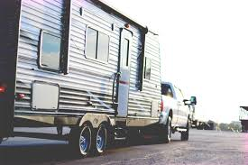 Used Fema Travel Trailers For Sale In Houston Texas Horizon Transport North America U0027s Largest Rv Transport Company
