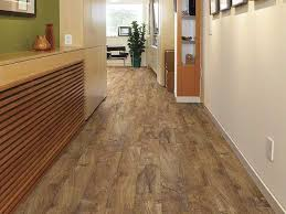 shaw floors vinyl chatham plank discount flooring liquidators