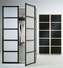 furniture inspiring closet doors home depot for your closet ideas