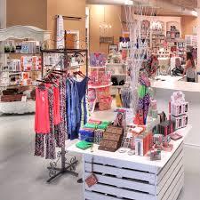 Pink Chandelier Mary Beth Shop Sparkle Boutique Online U2014 Shoptiques