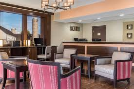 Interior Designers Lancaster Pa by Simple Olive Garden Rockvale Outlets Lancaster Pa Decoration Idea