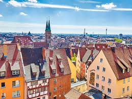 best 25 best cities in germany ideas on berlin travel