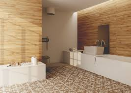 Retro Flooring by Aparici Retro Dark Natural Baldosa Hidraulica Y Gres