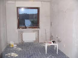 heizk rper k che best heizkörper für die küche ideas home design ideas