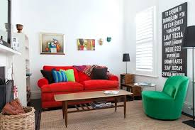 extra seating fit more seating in your living room without it feeling crowded