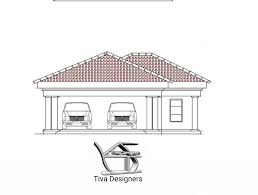 where to find house plans ideas where to get house plans in johannesburg 15 for sales