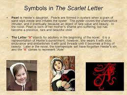 the scarlet letter nathaniel hawthorne ppt video online download