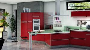 cuisine plus maroc cuisine cuisine plus les adresses les horaires et les nouveautã s
