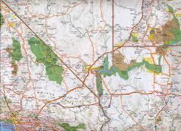map las vegas and grand grand map las vegas and ambear me