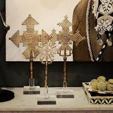Home Decoration Accessories 398 Best Home Accessories Decor Images On Pinterest African