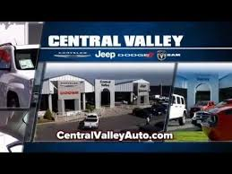 dodge ram memorial day sale central valley chrysler jeep dodge ram memorial day sales event