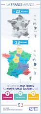 Europe Language Map by 60 Best Europe Europeanunion Eu Images On Pinterest