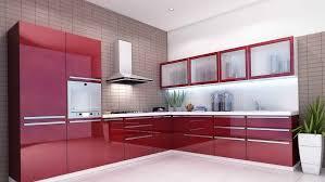 kitchen cabinet companies in surrey home design ideas