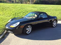 Porsche Boxster Base - 1993 porsche boxster related infomation specifications weili