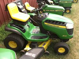john deere gt 245 manual john deere manuals john deere manuals