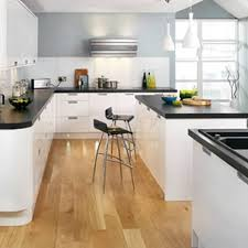 Kitchen Unit Designs Pictures 61 Best White Gloss Kitchens Images On Pinterest White Gloss