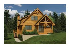 house plans with screened porches eplans cottage house plan screened porch promotes all season