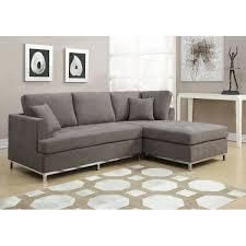 Gray Sectional Couch Gray Sectional Sofa Costco Revistapacheco Com