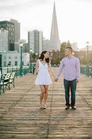 Photographer San Francisco Anna Wu Photography San Francisco Wedding Photographer Fine