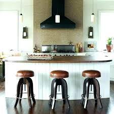 kitchen stools for island small kitchen island with stools breathtaking small kitchen island