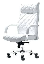 white office chair armless white office chairs picket house ergonomic mid back executive office