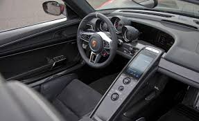 porsche panamera interior 2015 2015 porsche 918 spyder specifications and review autobaltika com