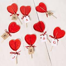 affordable valentine u0027s day gifts for friends popsugar smart living
