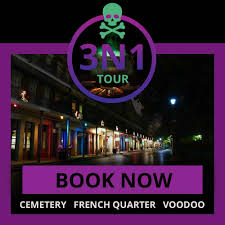 voodoo tours new orleans book your new orleans ghost tour with witches brew tours