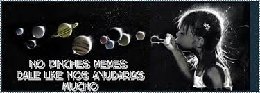 Pinches Memes - no pinches memes home facebook