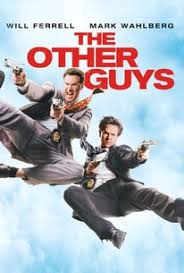 Desk Pop The Other Guys The Other Guys Movie Quotes Rotten Tomatoes