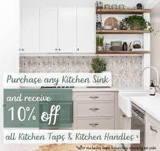 black cabinet door handles bunnings kitchen cabinet cupboard handles buy kitchen handles