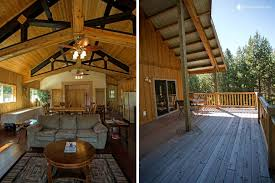 Log Cabin Luxury Homes Glamping Oregon Luxury Camping Sites Pacific Northwest Glamping