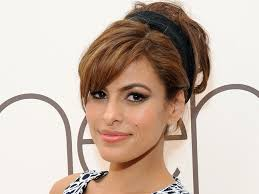 best hair color for latinas 9 latina tastemakers whose hair we love