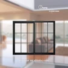 window grills design for sliding windows window grills design for
