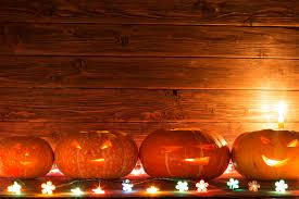 why do we put pumpkins out for halloween everything you need to